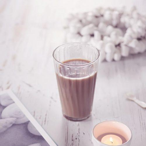 Latteglas Tine K-2357