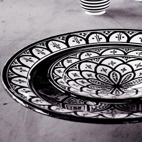 Keramikfat Tine K -2526