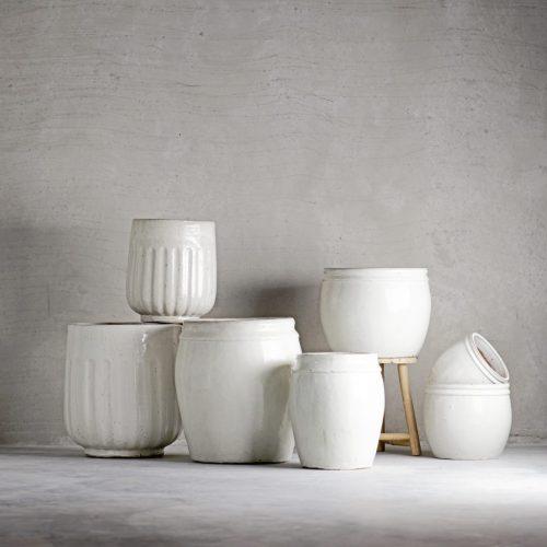 Tine K Home Keramikkruka -8204