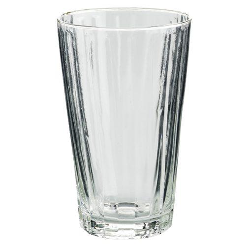Latteglas Tine K-0