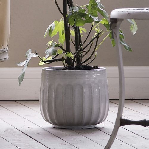 Tine K Home Keramikkruka -2468