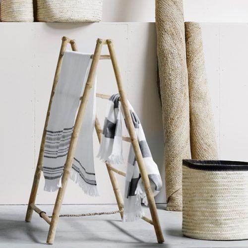 Bambu Towel Tine K -3056