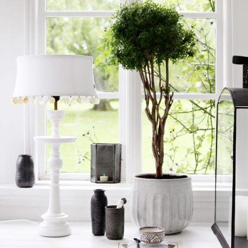 Tine K Home Keramikkruka -2469