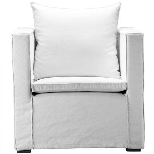 Soft Chair Tine K Home-3041