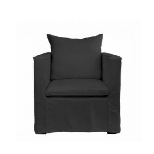 Soft Chair Tine K Home-3042