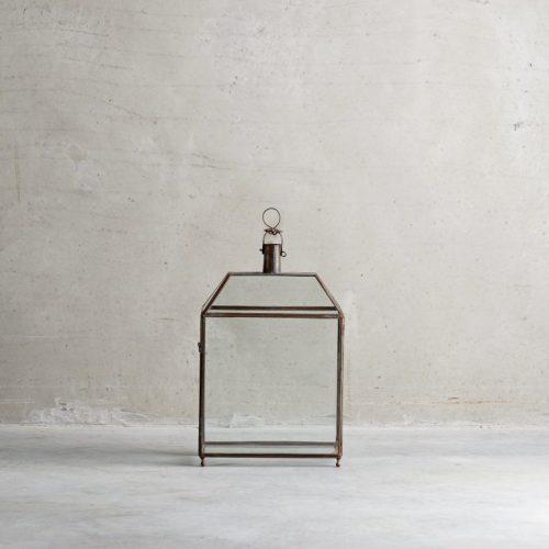 Marockansk lantern (m)-7444