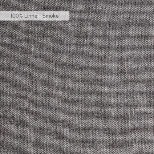 Tine K Home Soffa L-8919