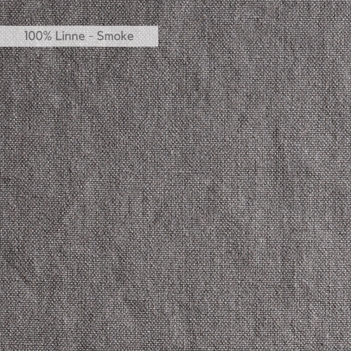Tine K Home Soffa XL-8927