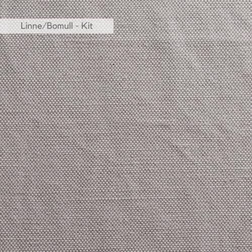 Tine K Home Soffa L-8920
