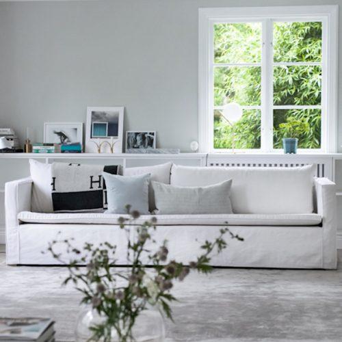 Tine K Home Soffa XL-0
