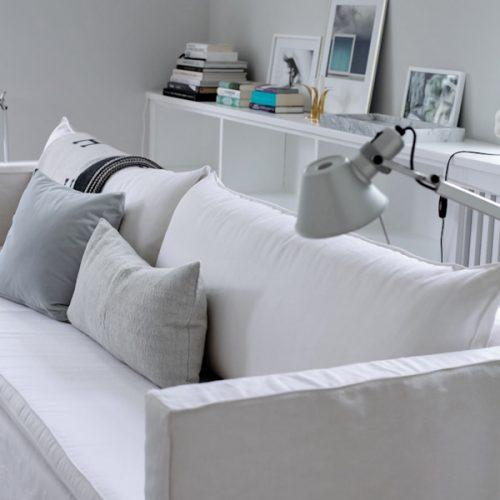 Tine K Home Soffa XL-6930
