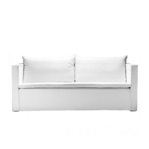 Tine K Home Soffa L-0
