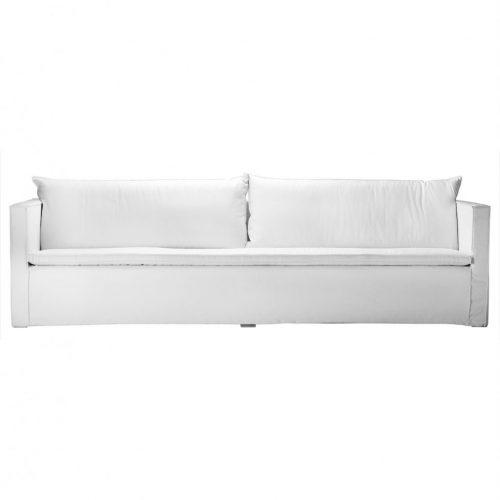Tine K Home Soffa XL-3007