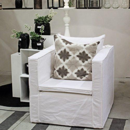 Soft Chair Tine K Home-0
