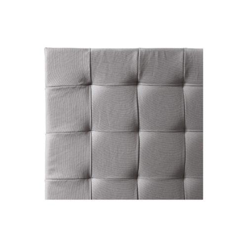Bedboard Tine K-4237