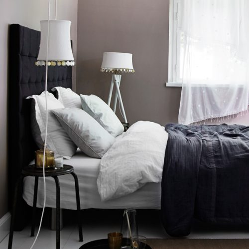 Bedboard Tine K-4234