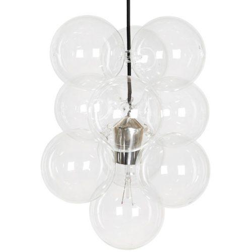 DIY Lamp-0