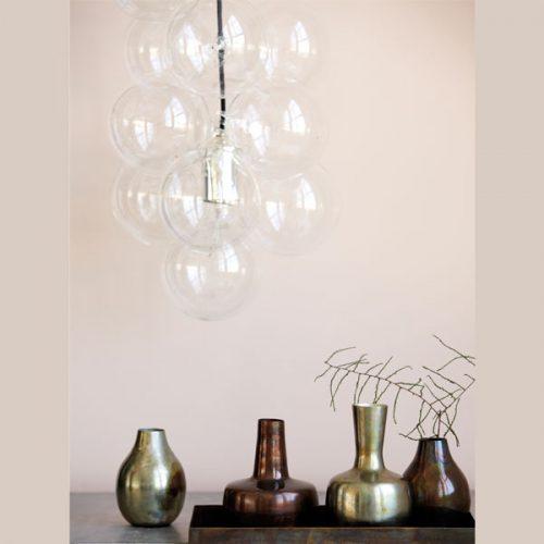 DIY Lamp-4523