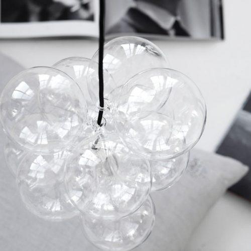 DIY Lamp-4524