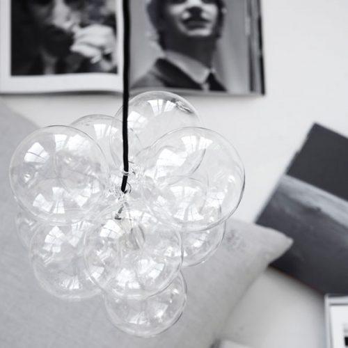 DIY Lamp-4522