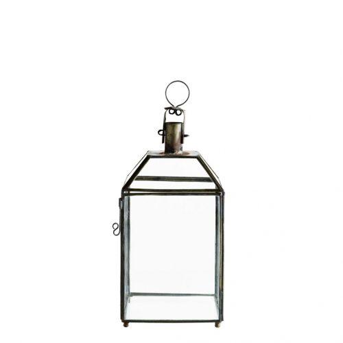 Marockansk lantern (small)-0