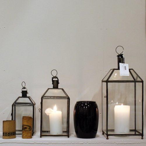Marockansk lantern (small)-4588
