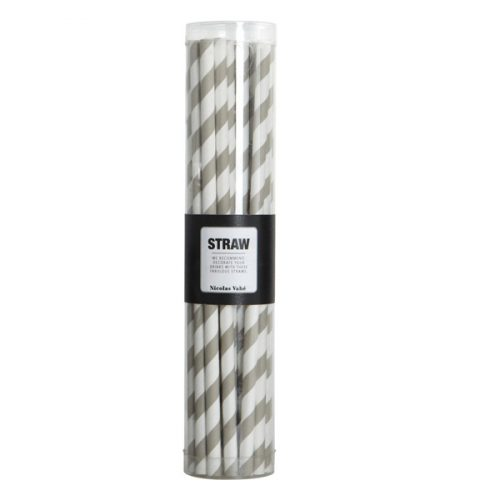Straw Stripe-0