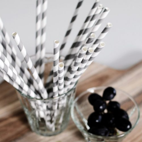 Straw Stripe-4864