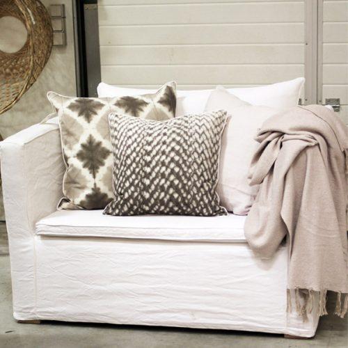 Soft Chair 120 Tine K Home-0