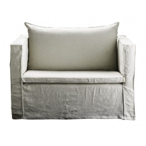 Soft Chair 120 Tine K Home-5280