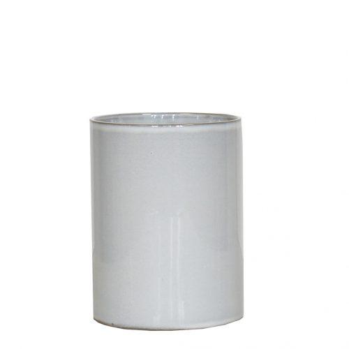 Keramikkruka Toro-8582