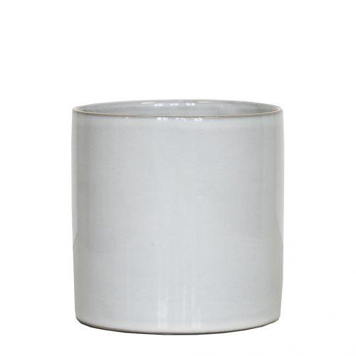 Keramikkruka Toro-8581