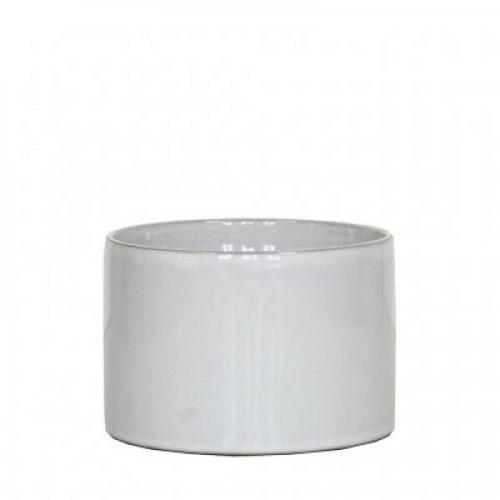 Keramikkruka Toro-8583