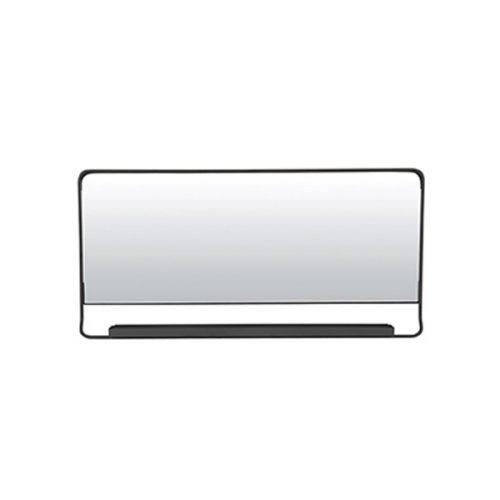 Spegel House Doctor-5863