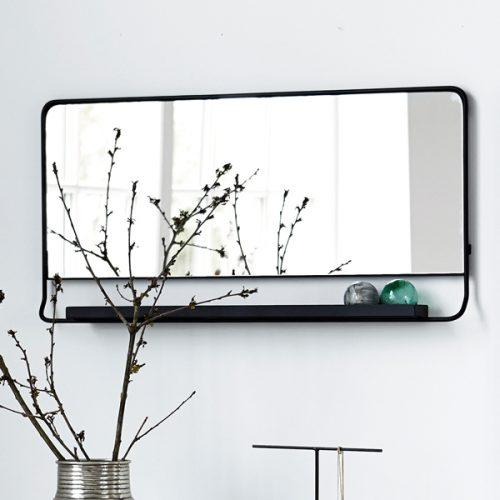 Spegel House Doctor-0