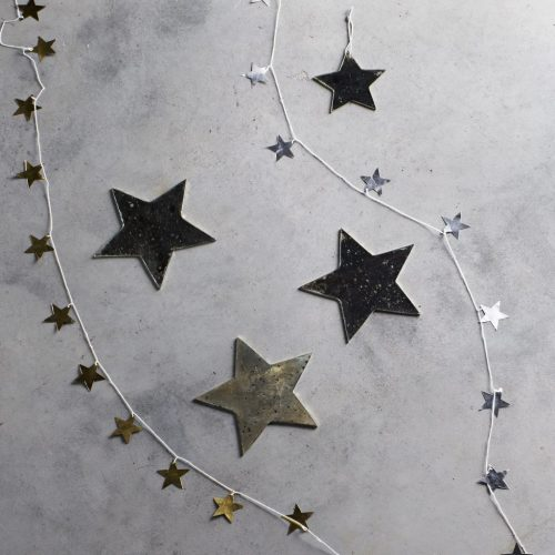 Tine K Mirror star -7601
