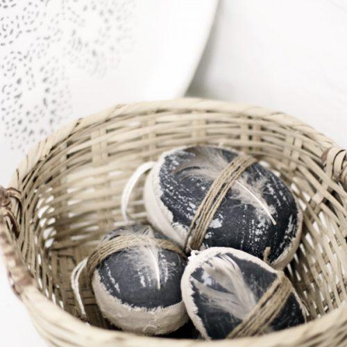 Easter Egg-6578