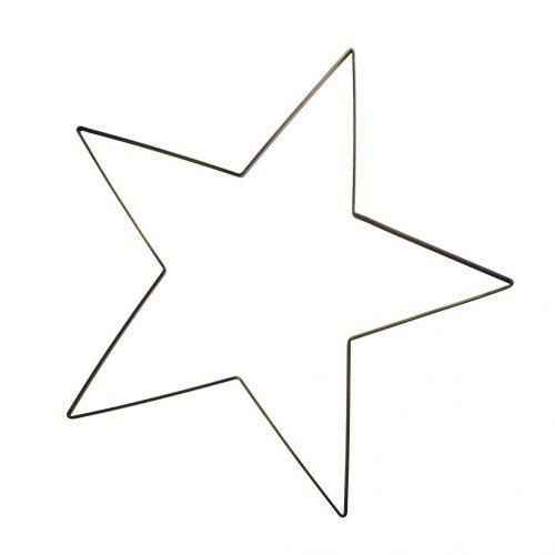 Tine K STAR L-0