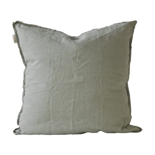 Pillow Case Linen 65x65-7658