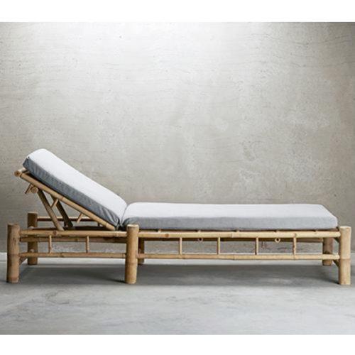 Solsäng i bambu-7111