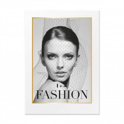 Poster Fashion-0