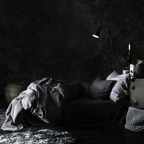Duvet Cover 220x240 -0