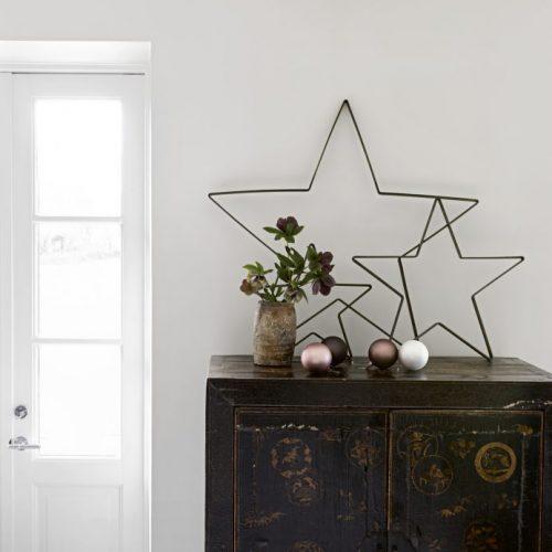 Tine K STAR S-8828