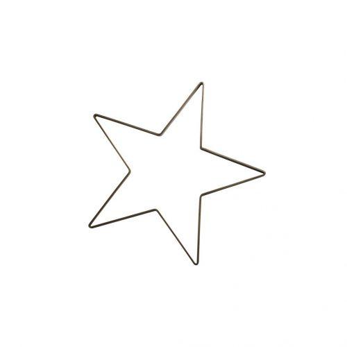 Tine K STAR S-0
