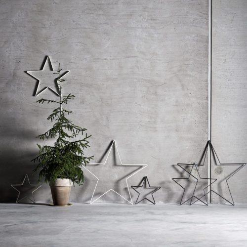 Tine K STAR S-7599