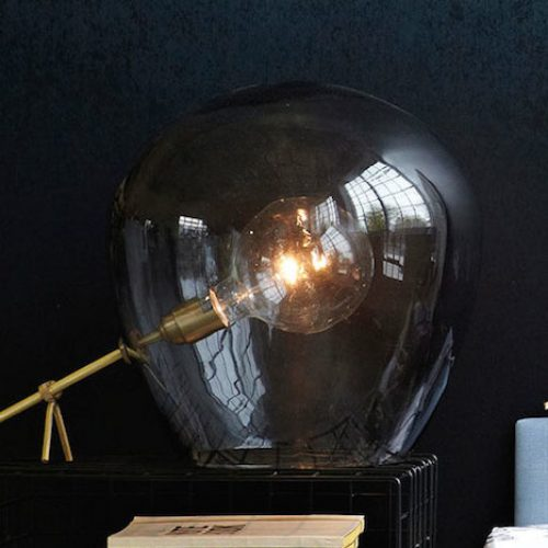 Lampa Globe House doctor-0