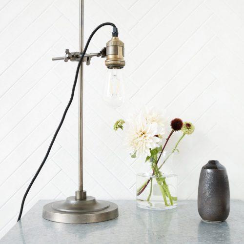 Droppformad glödlampa House doctor-9016
