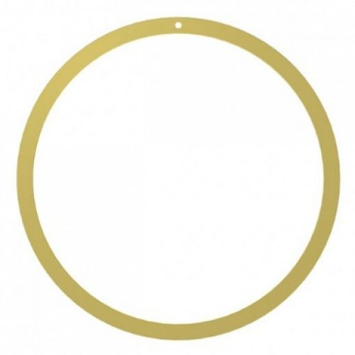 Cooee Design Wreath 40 cm-7718