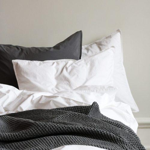 Pillow Case Cotton 50x60-7859