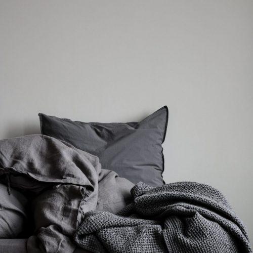 Pillow Case Cotton 50x60-7862